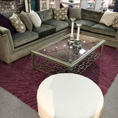 Etonnant We Stand By Our Commitment To Offer The Best Prices On Quality Furniture.  Lacks Best Price Guarantee Means That You Canu0027t Buy The Same Furniture For  Less.