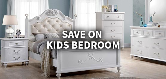 lacks furniture dixieland road harlingen tx photos wallpaper clikimage co. Black Bedroom Furniture Sets. Home Design Ideas