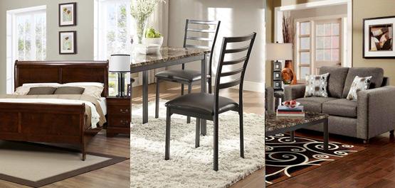 Lacks Bedroom Furniture - Interior Design