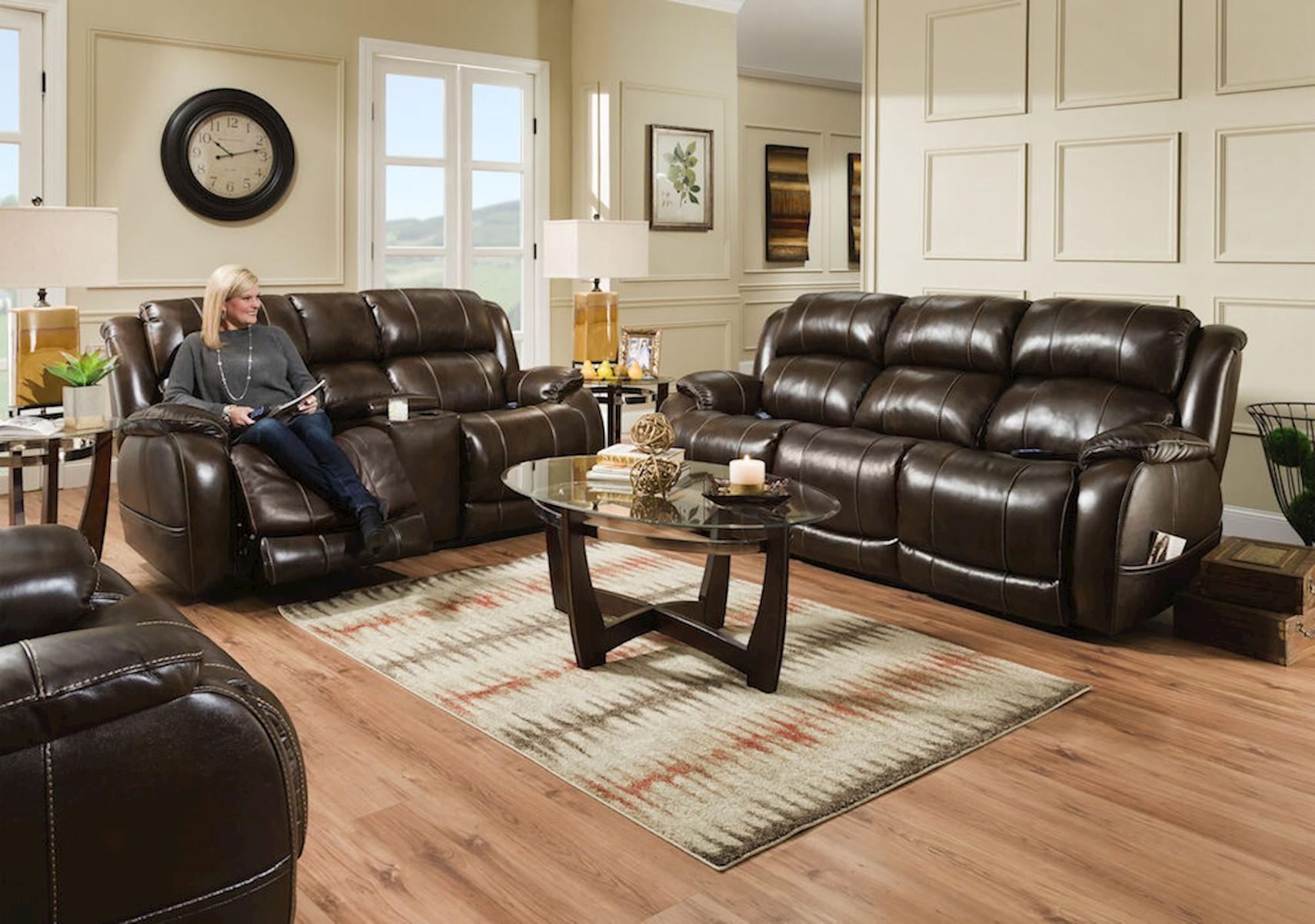 Admirable Lacks Palmer 2 Pc Power Reclining Living Room Set Ibusinesslaw Wood Chair Design Ideas Ibusinesslaworg