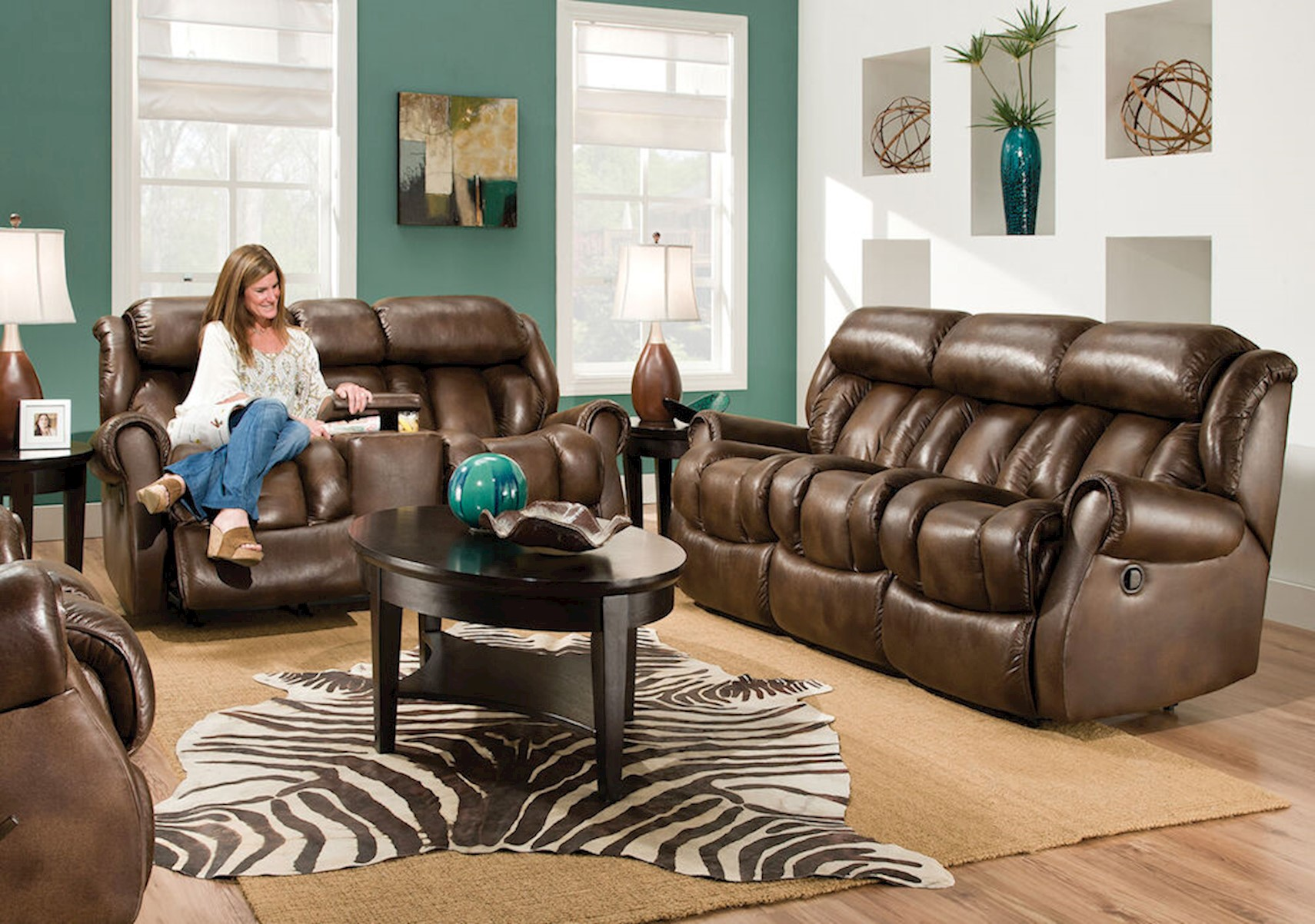 reclining living room furniture sets. Cody 2-Pc Reclining Living Room Set Reclining Living Room Furniture Sets