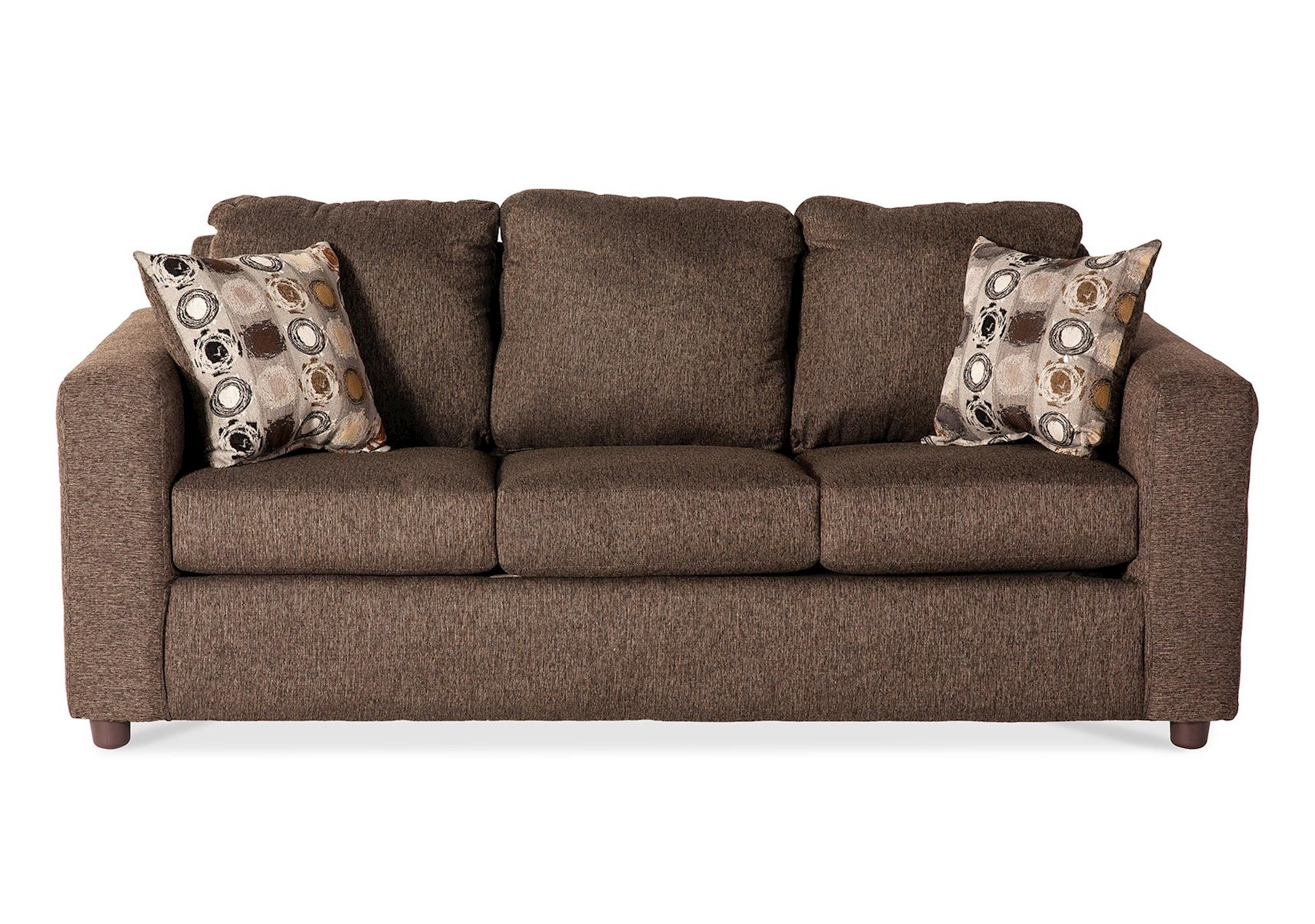 Lacks Sleeper Sofa