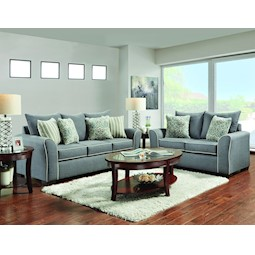 Lacks | Living Room Sets