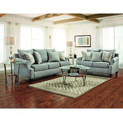 Lacks | Living Room Sets