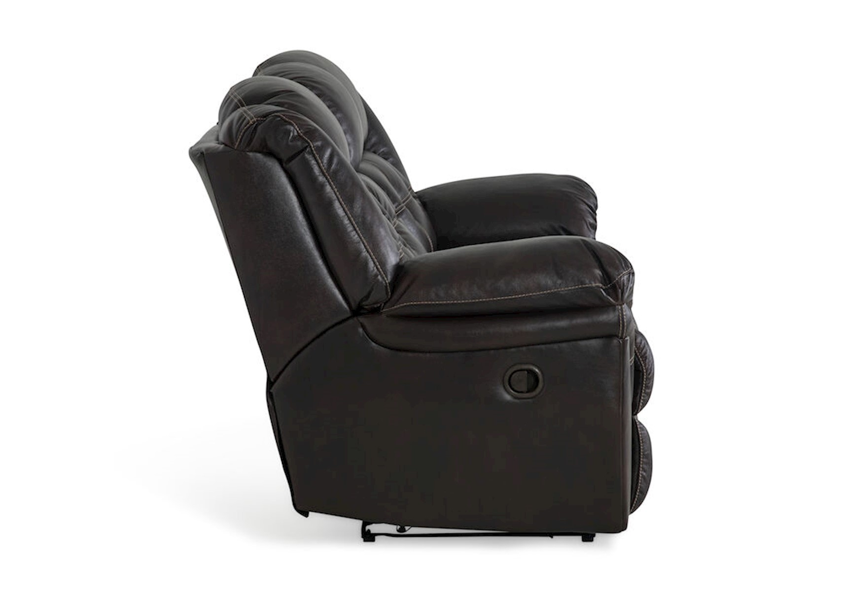 Remarkable Lacks Cheyenne Dual Manual Reclining Sofa Pabps2019 Chair Design Images Pabps2019Com