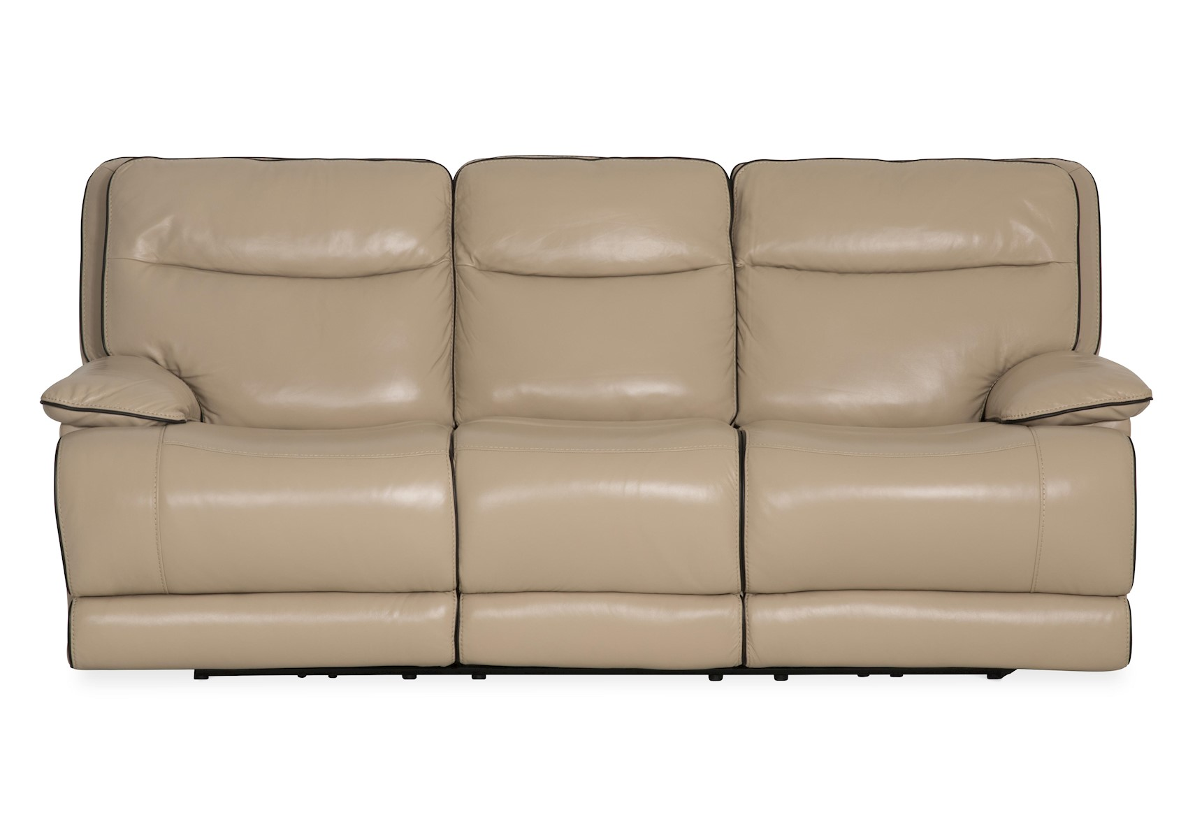 Lacks | Owen Dual Reclining Sofa