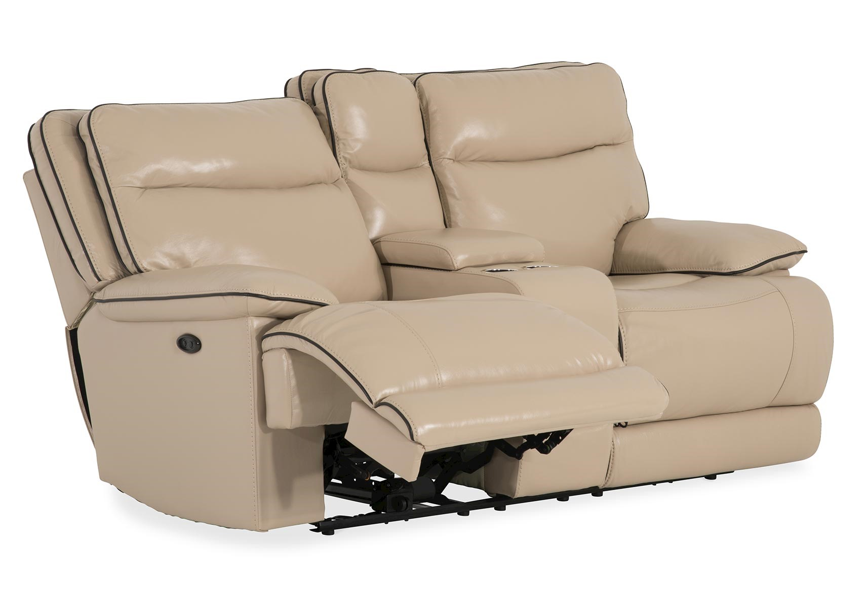 Owen Dual Reclining Loveseat. Living Room u003e Couches/Sofas. Share this product X  sc 1 st  Lacks & Lacks | Owen Dual Reclining Loveseat islam-shia.org