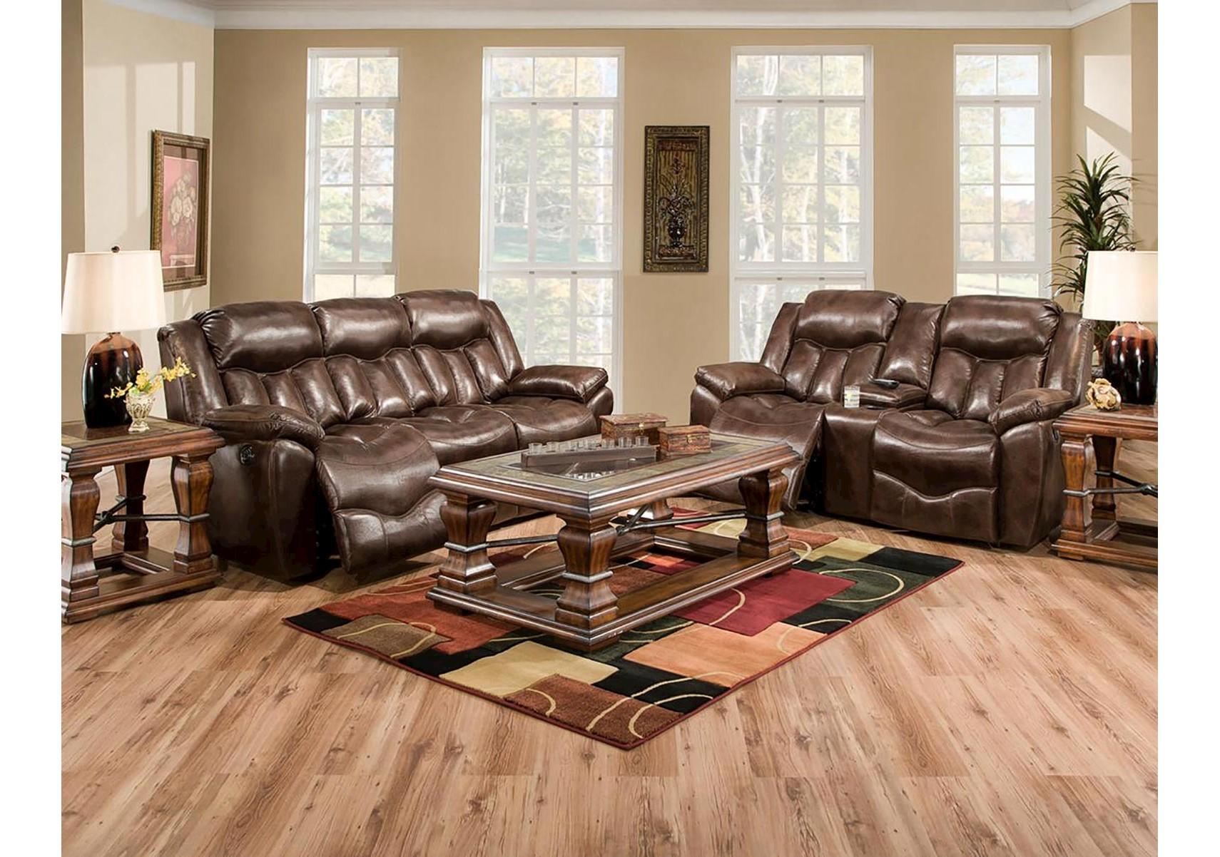 Pc Living Room Set Lacks Hendrix 2 Pc Living Room Set