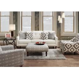 Lacks Living Room Sets