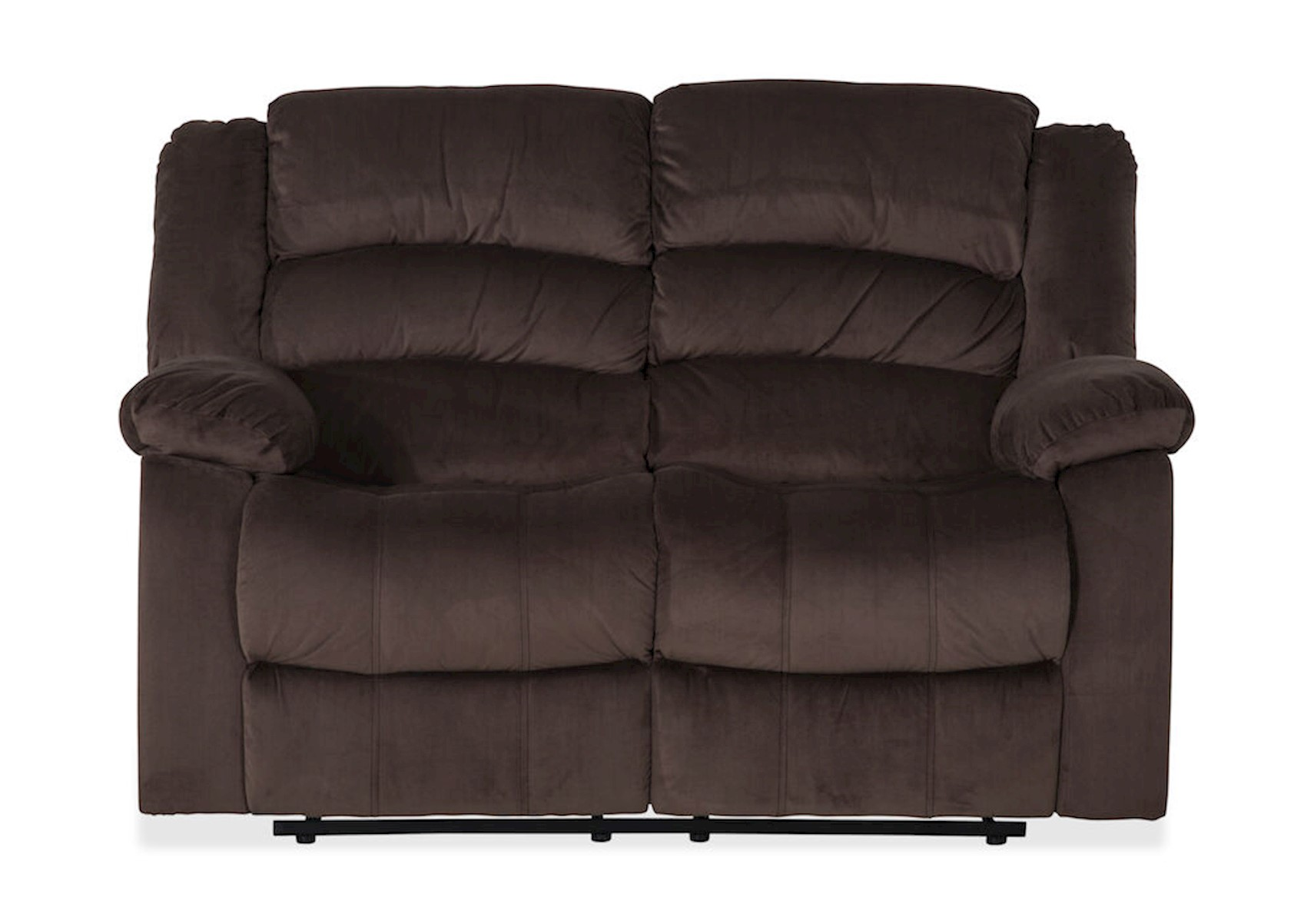 greenville ii dual reclining loveseat