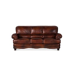 Lacks cowboy 2 pc living room set Cowboy sofa