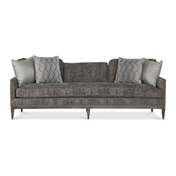 cityscapes fontaine sofa