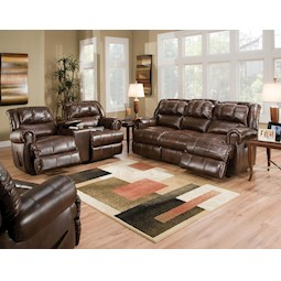 Evans 3 Pc Living Room Set Part 85