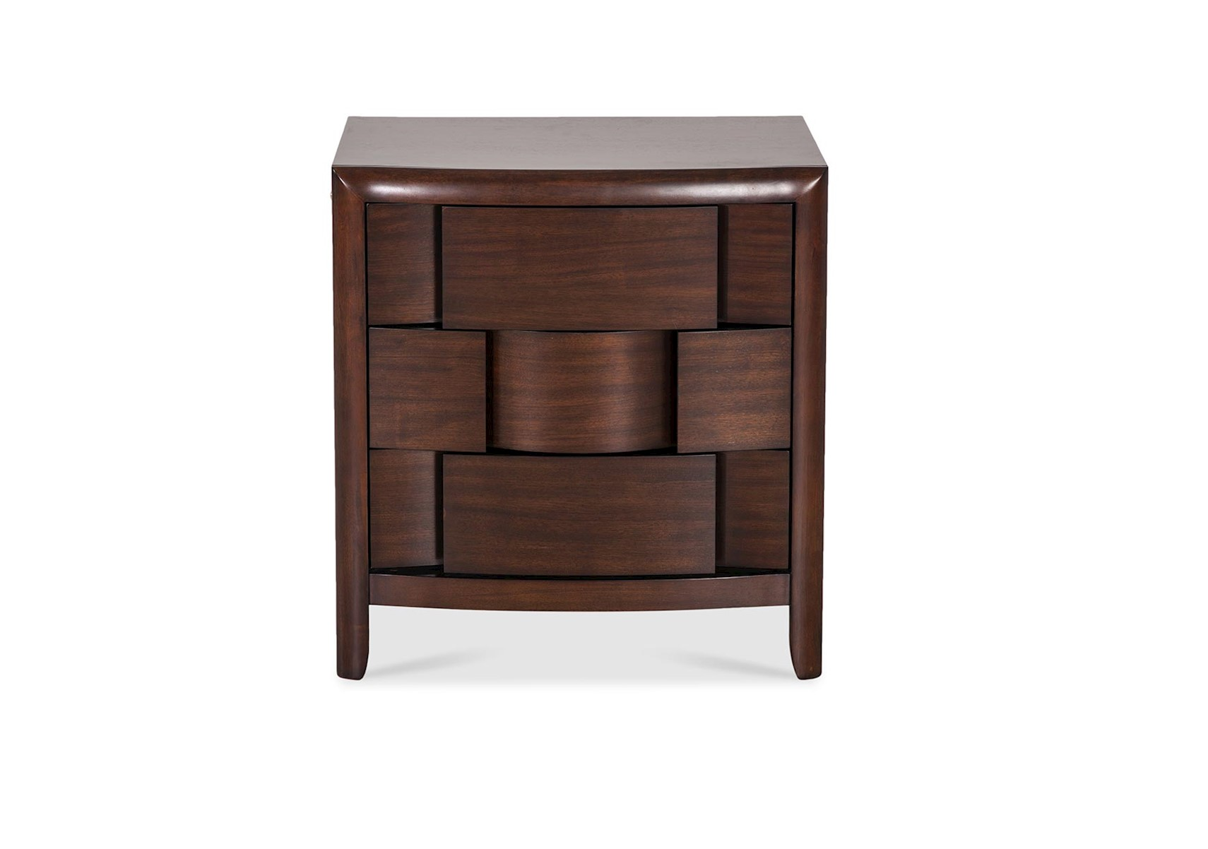 drwr wht products lacquer trpl table tbl homenature drawer end