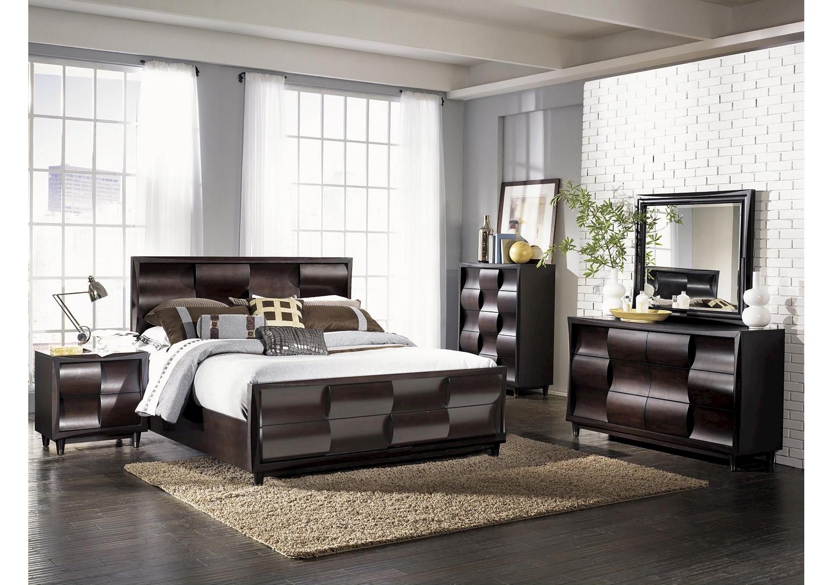 Lacks Bedroom Furniture Sets Top Bedroom Master Decorations Where This Lacks In Furniture Sets