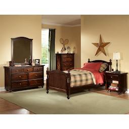 Lacks | Kids Bedroom Sets