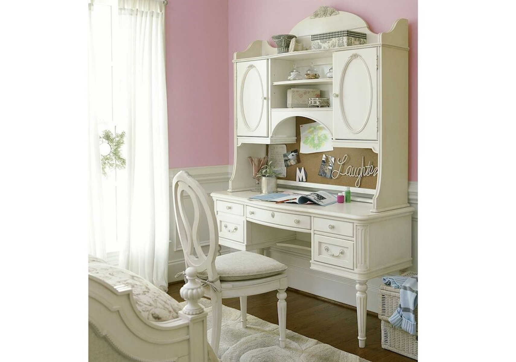 drawers table white desk makeup most set lights with perfect vanity vintage