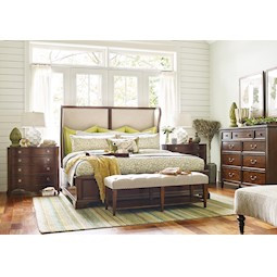 Lacks Bedroom Furniture. Lacks Bedroom Furniture Collection Your ...