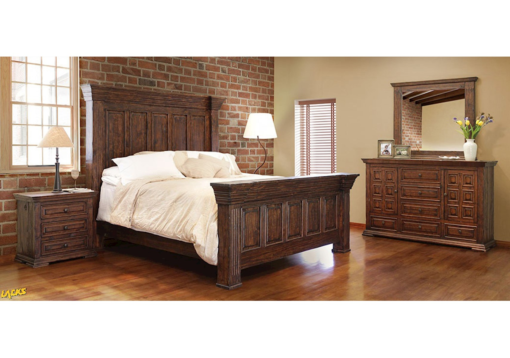 Lacks Bedroom Sets # Muebles Lacks Mcallen
