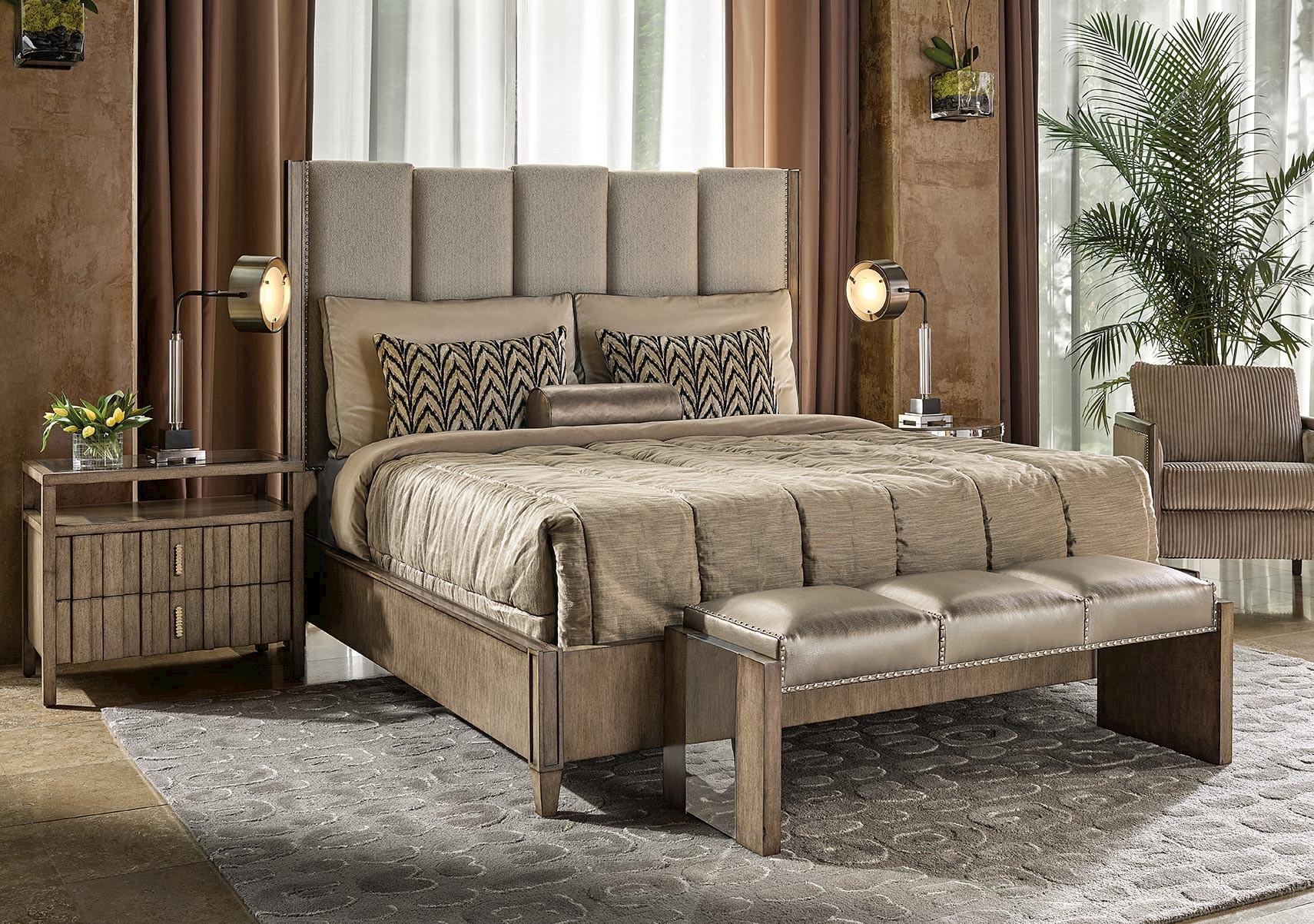 Beautiful Lacks Bedroom Furniture Ideas - Home Design Ideas ...