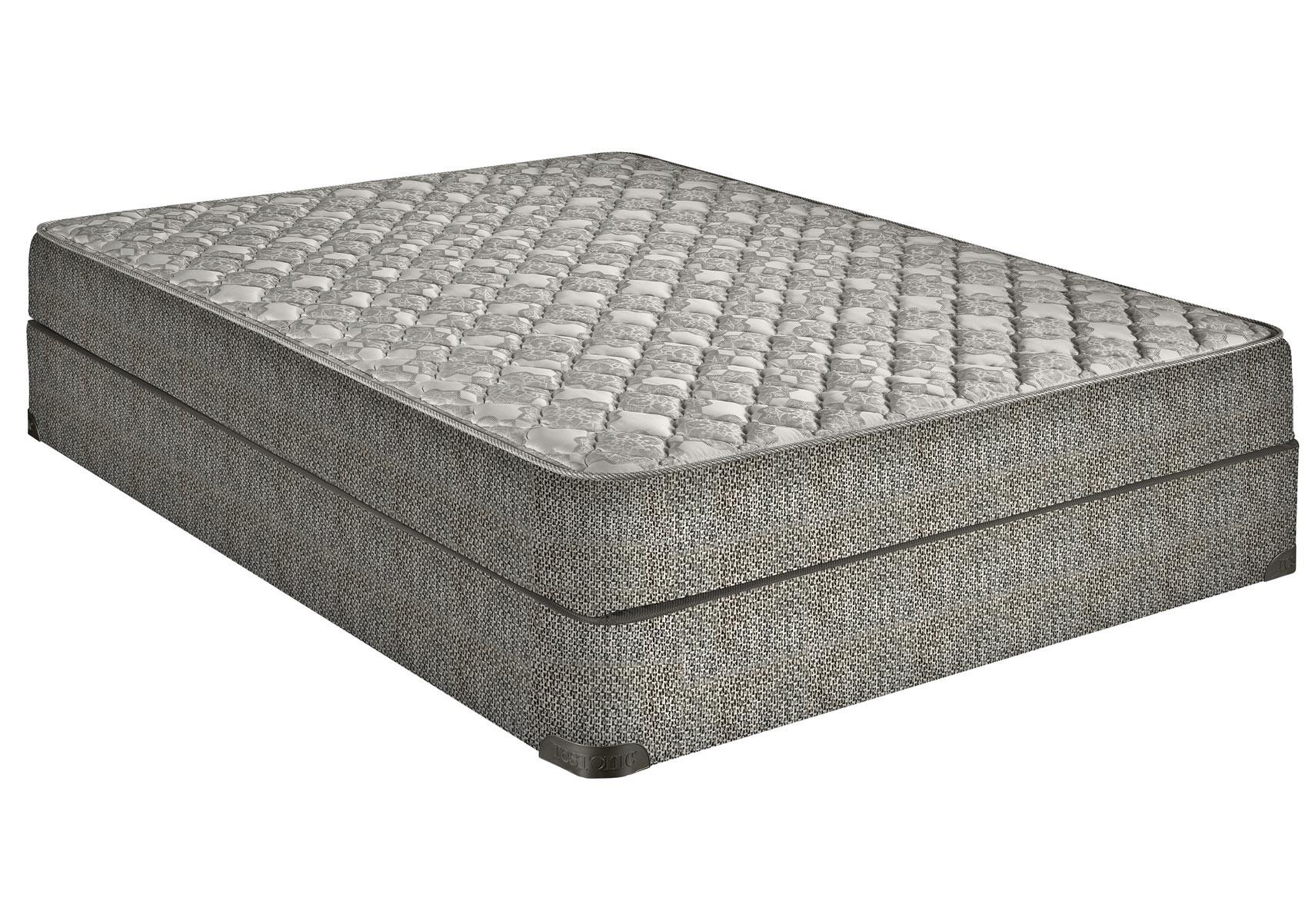 Inexpensive mattresses houston tx phoenix az primo cheap for American freight furniture and mattress phoenix az