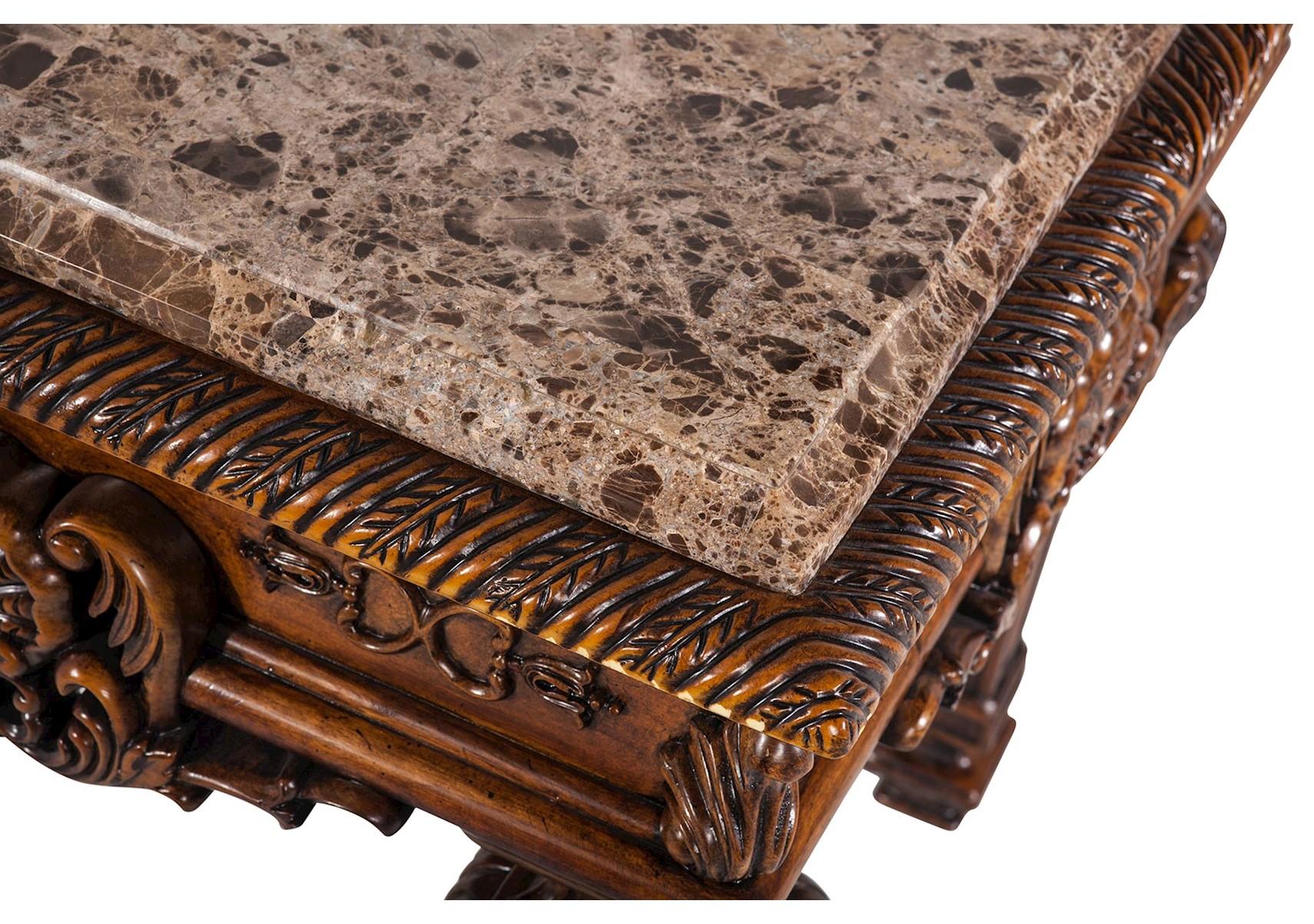 lacks | casa mollino end table