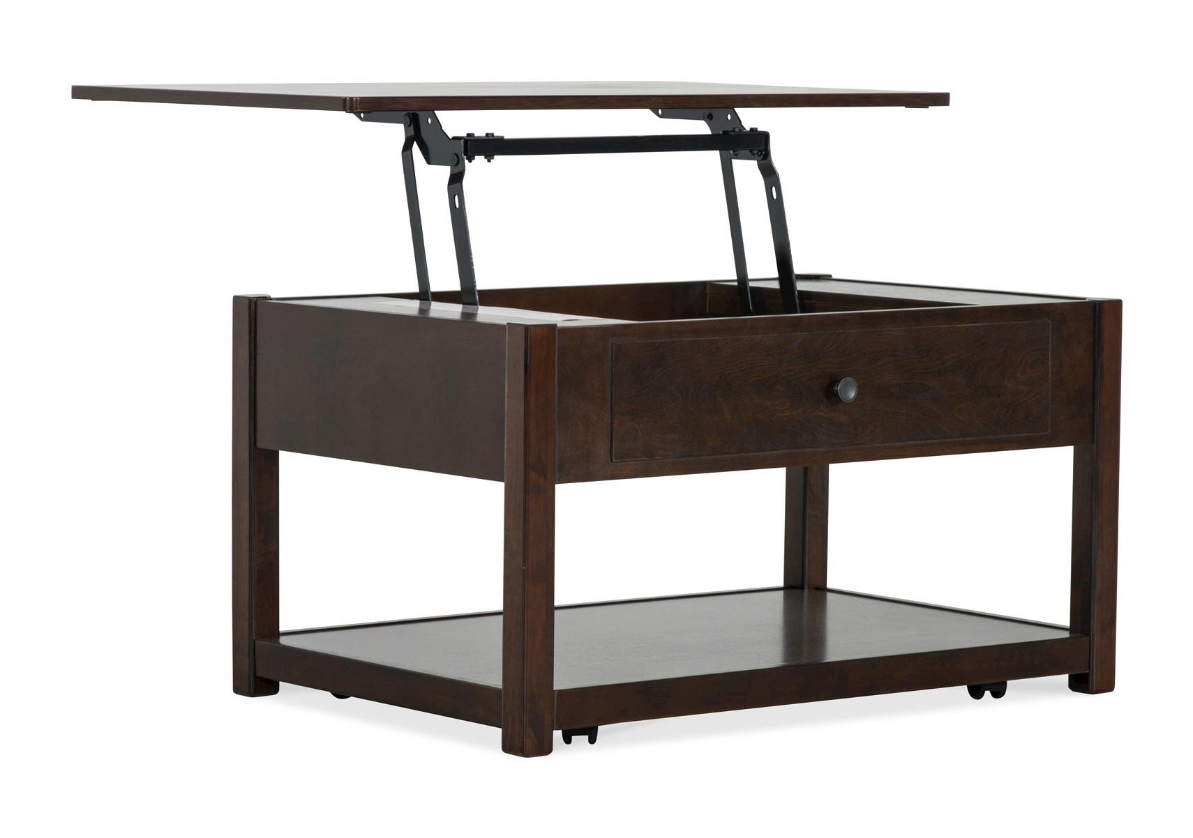Pleasant Lacks Marion Lift Top Coffee Table Creativecarmelina Interior Chair Design Creativecarmelinacom