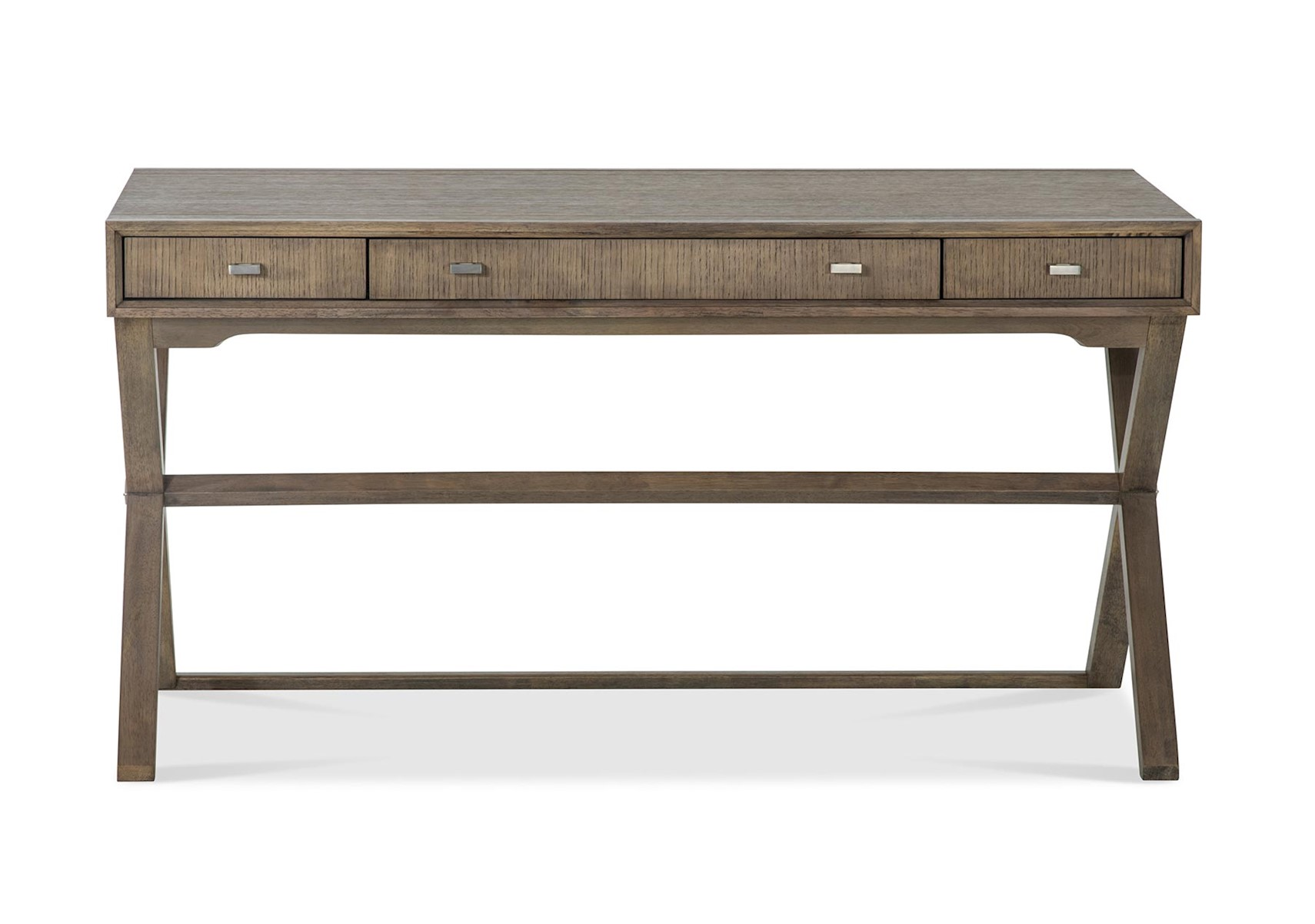 Outstanding Lacks Highline Desk Console Table By Rachael Ray Pabps2019 Chair Design Images Pabps2019Com