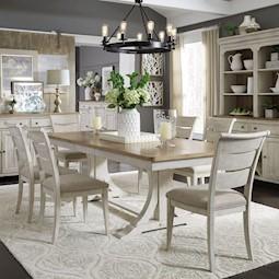 Lacks | Dining Room Sets