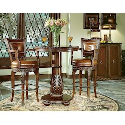 Lacks | Dining Room Sets