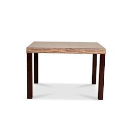 Lacks Granada Counter Height Chair