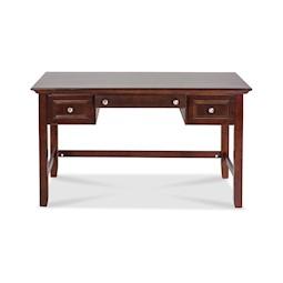 Lacks devrik desk - Devrik home office desk ...