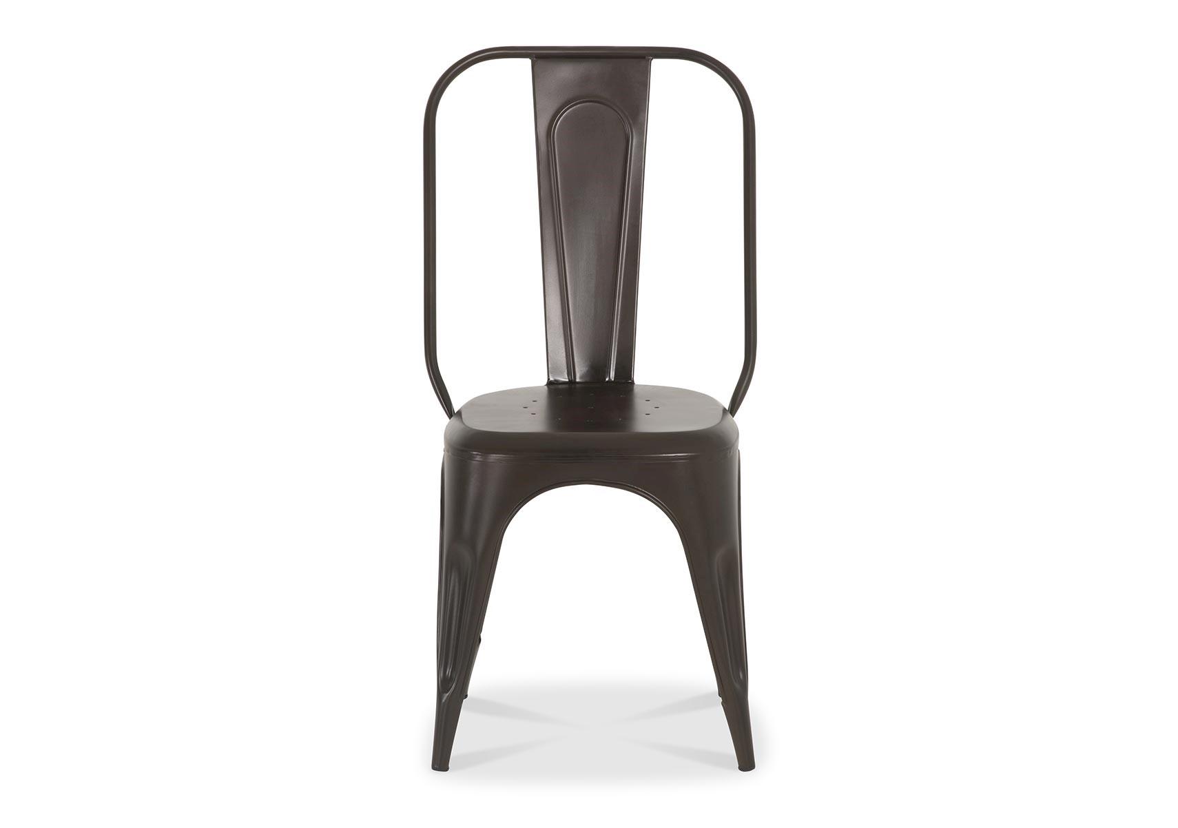 Cello Desk Chair