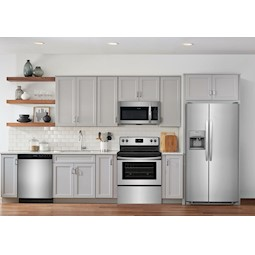 Kitchen Appliance Packages