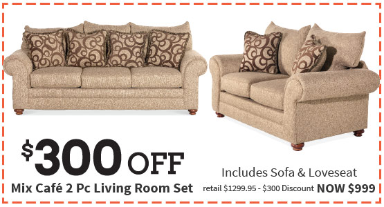 Lacks Home - Free invoice website online discount furniture stores